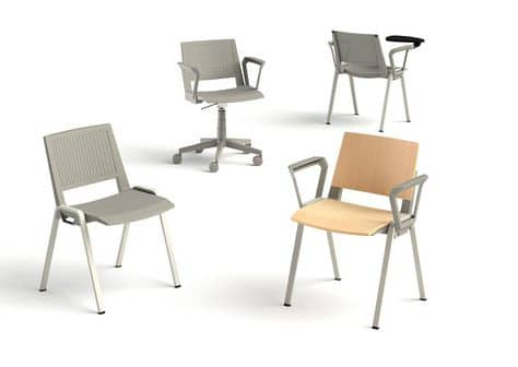 kentra chairs schools
