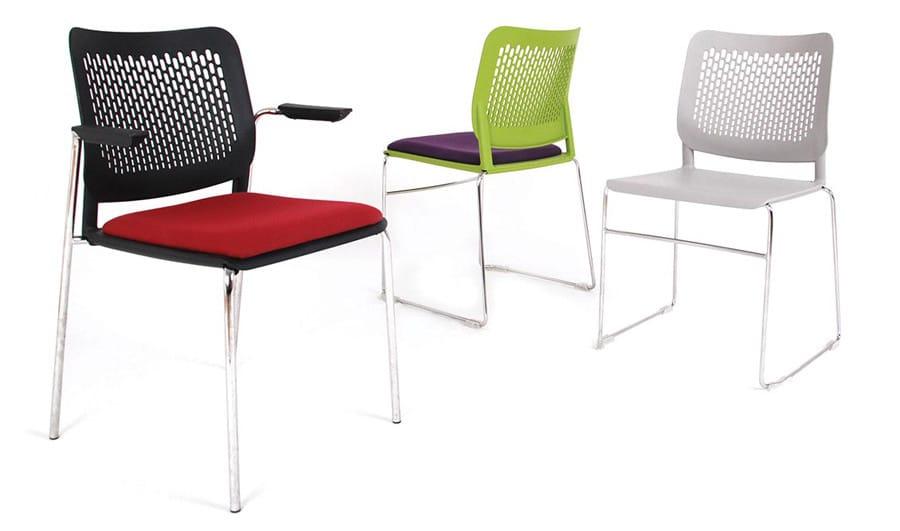 malika chairs