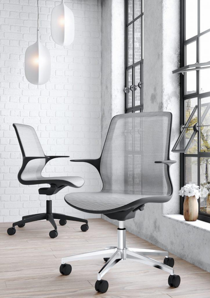 suzi home office mesh task chair