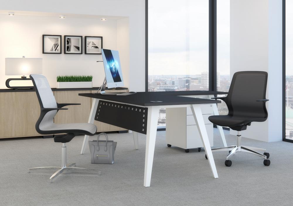 suzi office chair