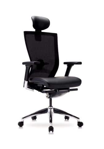t50 office task chair