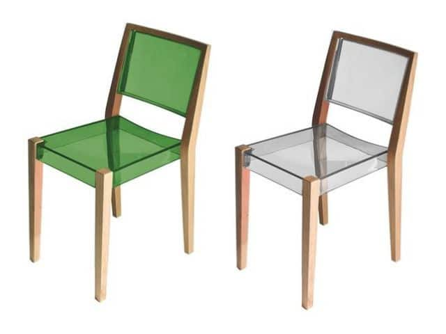together chairs