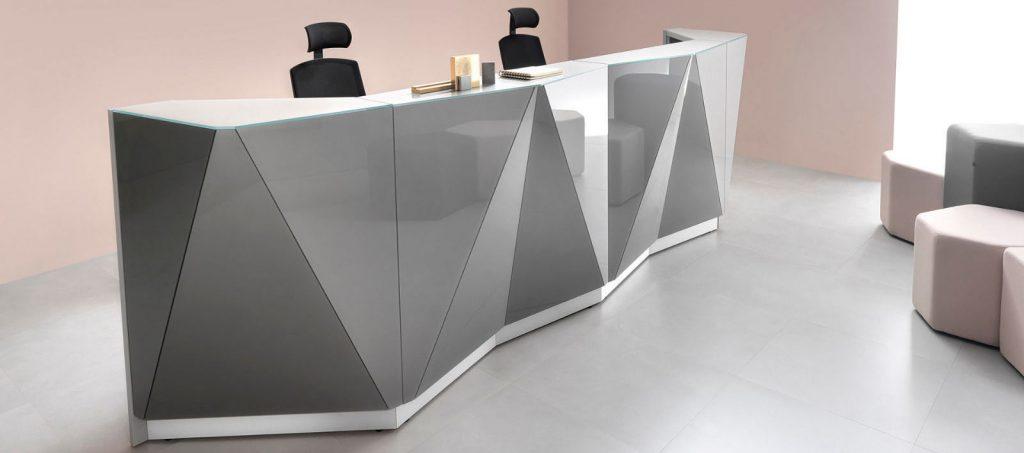 donworth-alpha-reception-desk-banner