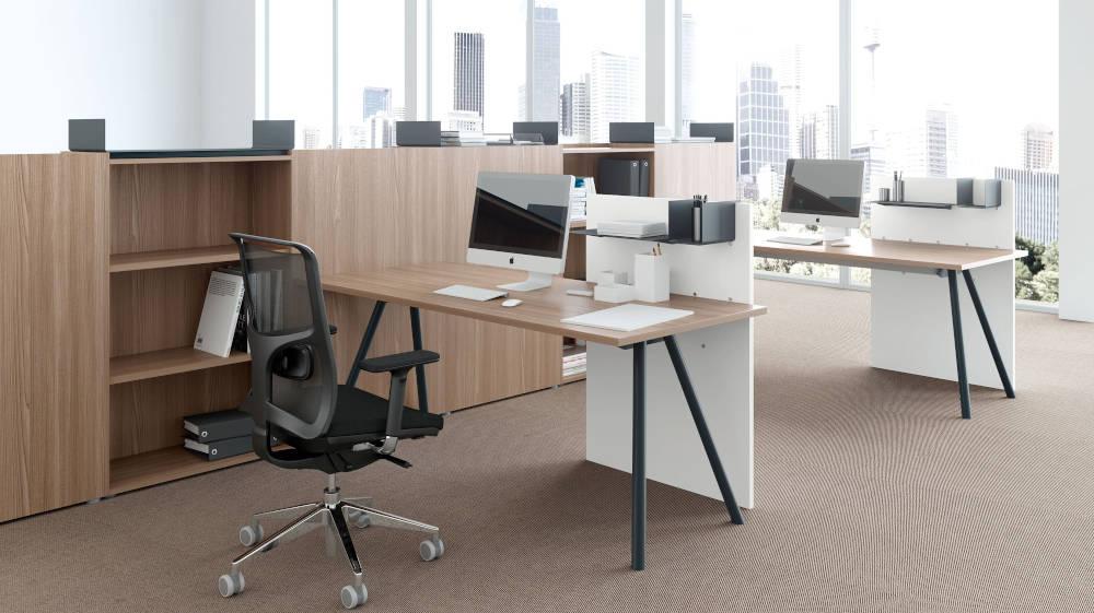 ekompi desk