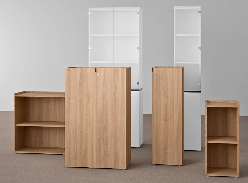 ekompi desk storage
