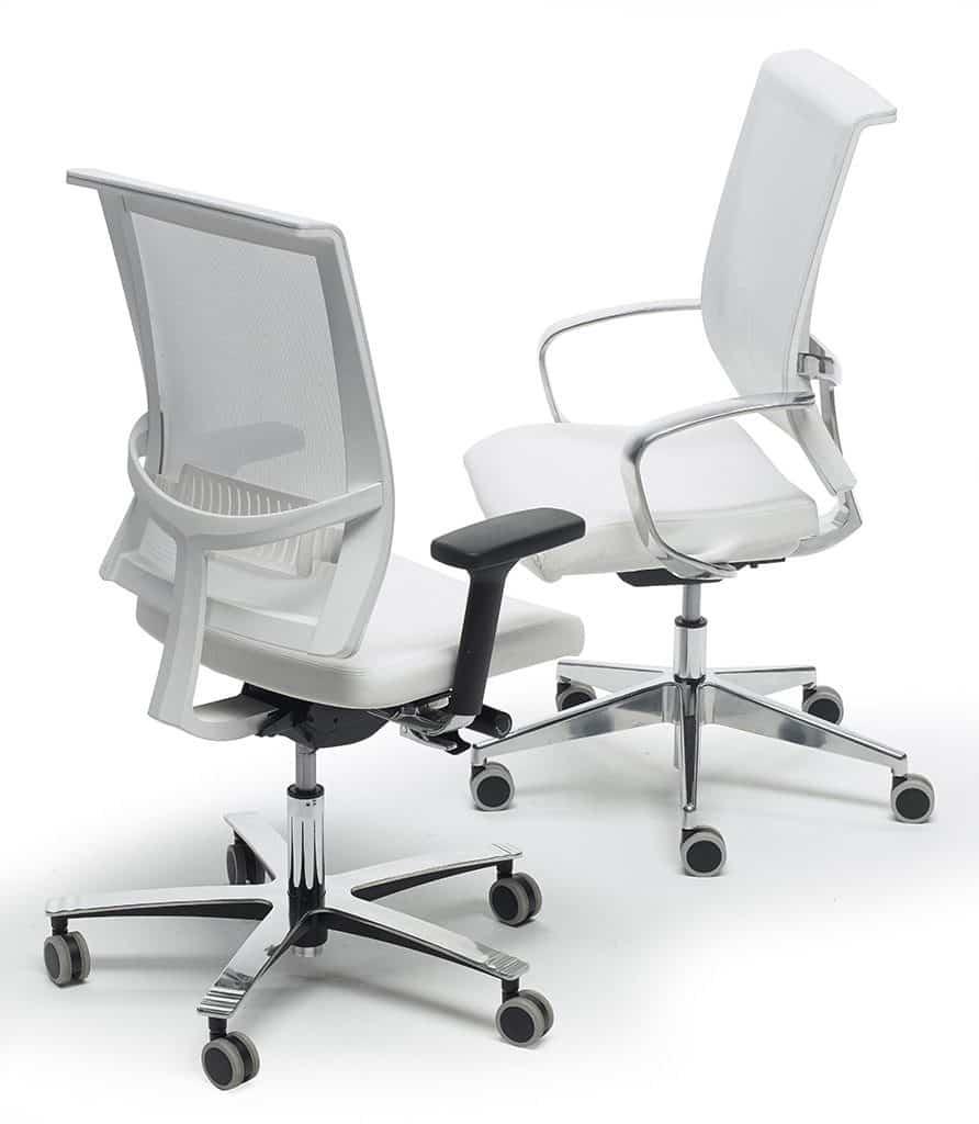 eva office chair