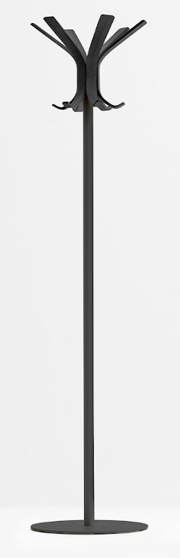 ray coat stand