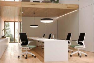 bespoke office designers based in Cork and Dublin